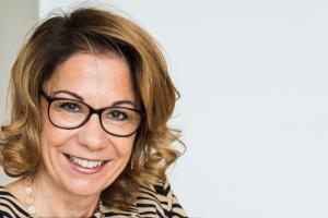 Barbara Kreuzer: Betriebsrätin von Bregenz bis Neusiedl