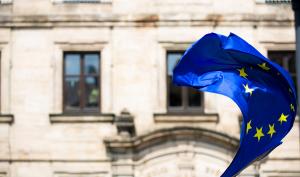 Österreichische Regierung bremst bei sozialem Fortschritt