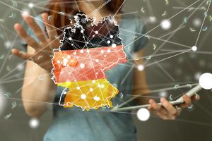 Deutsche Bundestagswahl: Programmcheck zu Steuern, Investitionen und sozial-ökologischem Wandel
